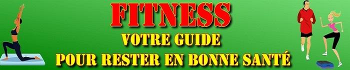 Fitness_header